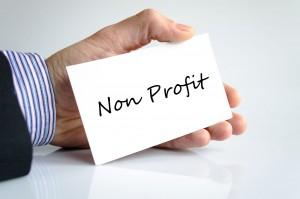 Non Profit Services